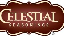 Join Celestial Seasonings 7th Annual B Strong Ride
