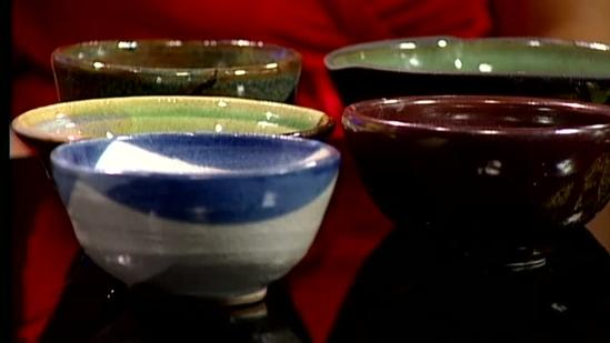 Grab your empty bowls and support Hawaii's Meals on Wheels