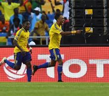 Gabon vs Burkina Faso, Afcon 2017: How to watch live, prediction, betting odds and live streaming info