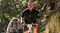 Instant Index: Former President George W. Bush Gets a Partial Knee Replacement