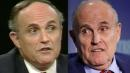 Watch 1998 Rudy Giuliani Completely Torpedo 2018 Rudy Giuliani's Trump Arguments