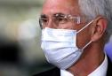 """""""¡Usen mascarilla!: los republicanos cambian su discurso ante el aumento de contagios en EEUU"""
