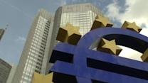 Big dilemma for euro zone economy