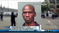 Family Of Navy Yard Shooter Speaks Out
