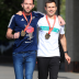 Why This Video From The London Marathon Is Going Viral