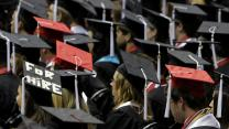 """Yes, Despite the Student Loan """"Crisis"""" College IS Worth It"""