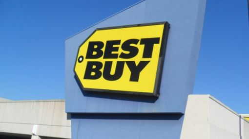Can Best Buy Keep Going After Last Week's 21% Pop?