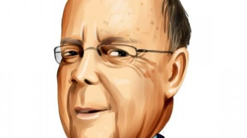 Billionaire Wilbur Ross Maintains Top Bets; Swaps Etsy Inc (ETSY) for Fitbit Inc (FIT)