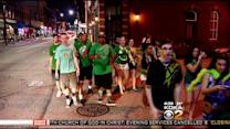 ACBA Alerts Public To Social Host, Underage Drinking Laws Ahead Of St. Patrick's Day