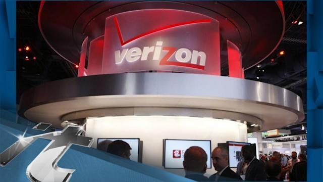 Domestic Breaking News: Obama Administration Defends Verizon Phone Record Collection