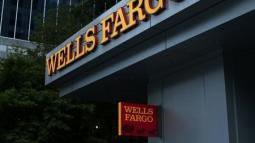 Wells Fargo workers say they were fired for reporting 'gaming' of sales quotas