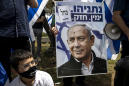Israeli top court throws Netanyahu a lifeline