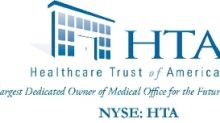 Healthcare Trust of America Closes on Medical Office Portfolio in Arizona and Southern California