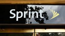 Sprint Q2 Beats, LTE Network Upgrade Near Completion