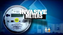 Some On Long Island Worry Smart Meters Might Be Invasions Of Privacy