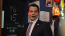 Anthony Scaramucci Threatens To Sue College Paper Over 'Defamatory' Editorial