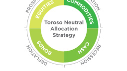 Portfolio X-Ray: Toroso's Neutral Allocation Strategy