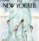 La desgarradora portada de 'The New Yorker' sobre Trump y su política migratoria