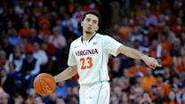 RADIO: Not Duke, not UNC, not Syracuse, but Virginia finishes on top of ACC