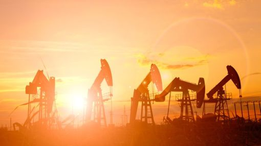 Oil & Gas Stock Roundup: A Wild Week to Say the Least (REN, EMES, SN, NRP, CIE)