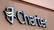 Three Reasons Charter-TWC Could Benefit Consumers