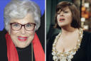 Kaye Ballard Dies: TV, Film & Stage Veteran Who Starred In 'The Mothers-In-Law' Was 93