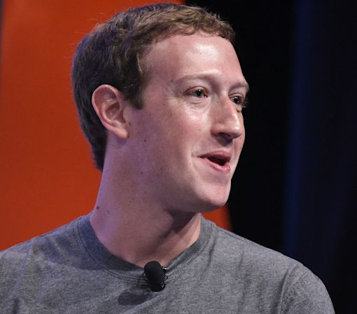 Why investors should be thrilled about Facebook's Newsfeed change