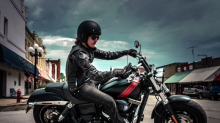 Is Harley-Davidson Heading For Another Big Miss This Year?