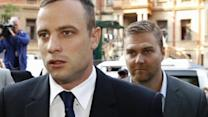 Prosecutor wraps up Pistorius grilling in murder trial