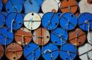Morgan Stanley sees tighter oil market, raises Brent forecast