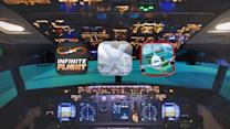 App Smart | Flight Simulators