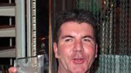 WOWtv - Award Winning Simon Cowell Drops Hints About The X Factor Line Up