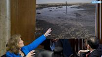 Republican Senator Says 2015 Could Be Time For U.S. Oil Export Bill