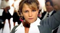 Britney Spears` music used to fight Somali pirates
