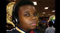 Officer in Michael Brown shooting could be protected by Missouri law