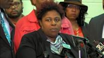 Tamir Rice's Mom Says City's Apology Over Wording Is 'Disrespectful'