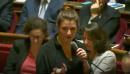 Schiappa chez Hanouna: elle se défend face au Sénat