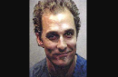 Matthew McConaughey on his 1999 nude bongo arrest: 'F**k, yeah, I resisted'
