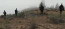 Spagna: bimbo di 5 anni fa trovare i cadaveri della madre e del fratello, uccisi dal padre