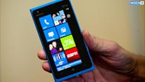 Microsoft Sold 5.8M Lumia Handsets In Its FQ4, But That's A Partial-Quarter Sales Figure