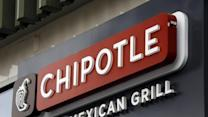 Chipotle closes for 4 hours for food safety meeting