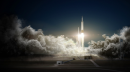 SpaceX is pushing back the target launch date for its first Mars mission