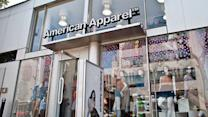 American Apparel deadline looms
