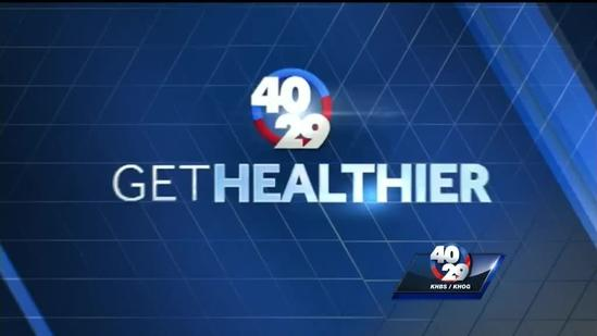 Whooping cough cases on the rise in Arkansas