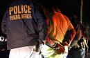 AP Explains: How do immigration authorities make arrests?