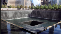 Remembering 9/11: Are we any safer?