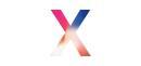 iPhone X : toutes les solutions de précommande