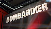 Honeywell To Roll Out Hardware On Bombardier Business Jets