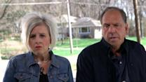 Couple Claims Entire Town Has Turned Against Them