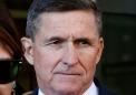 U.S. appeals court skeptical of bid by ex-Trump adviser Flynn to end criminal case